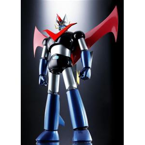GX-73 Great Mazinger Dynamic Classic